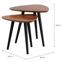 mesa-lateral-c-2-preto-nozes-cinamo_med
