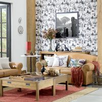 sofa-2-lugares-couro-nozes-old-chap_AMB1