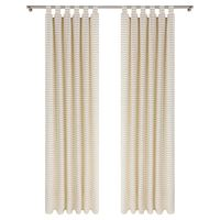 cortina-2-pcs-140-m-x-220-m-natural-preto-dashes_st0