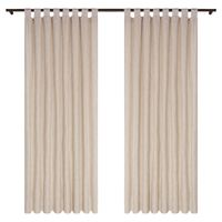cortina-2pcs-140-m-x-240-m-natural-inner_st0