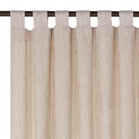 cortina-2pcs-140-m-x-240-m-natural-inner_st1