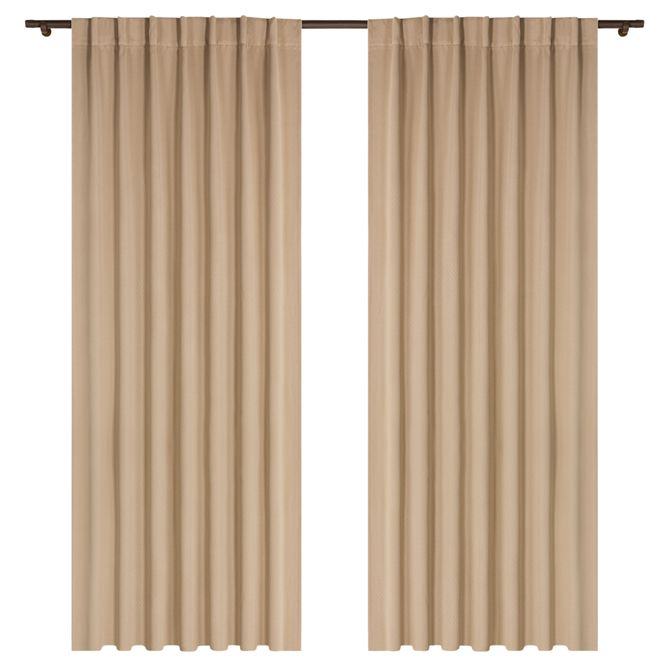 cortina-blk-2pcs-130-m-x-230-m-camelo-anellus_st0