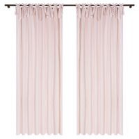 cortina-2pcs-150-m-x-220-m-natural-rosa-tie_st0