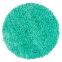 tapete-red-1-m-menta-fluffy_st0