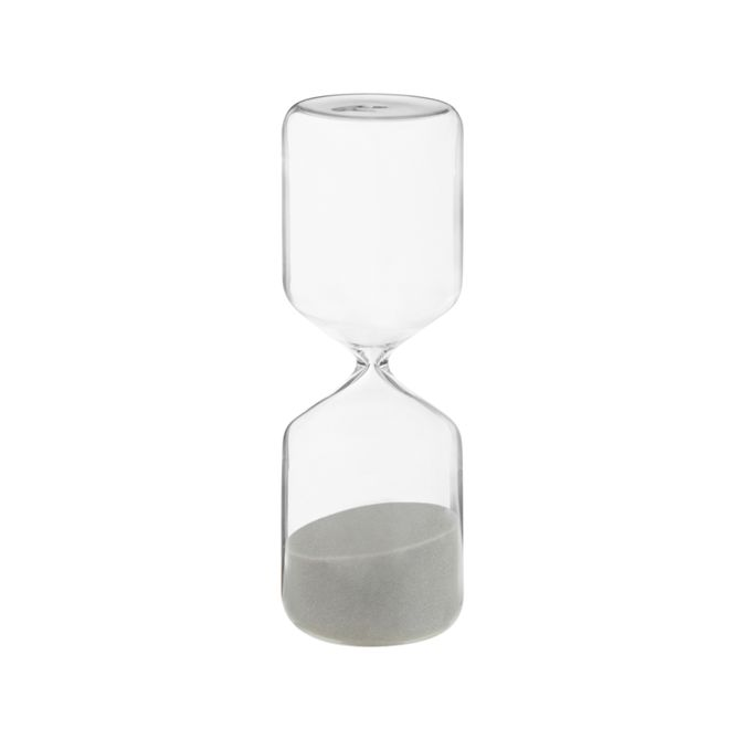 time-ampulheta-18-cm-incolor-cinza-spend-time_st0