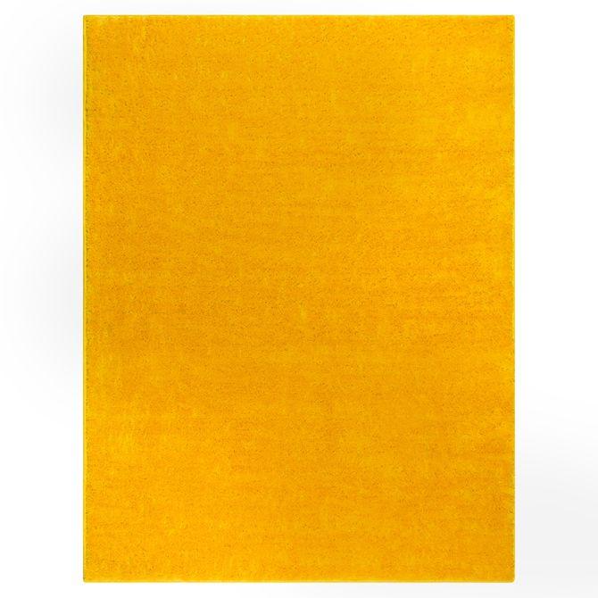tapete-1-m-x-150-m-amarelo-lox_st0
