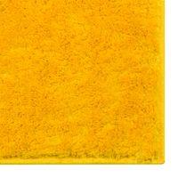 tapete-1-m-x-150-m-amarelo-lox_st4