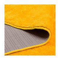 tapete-1-m-x-150-m-amarelo-lox_st1