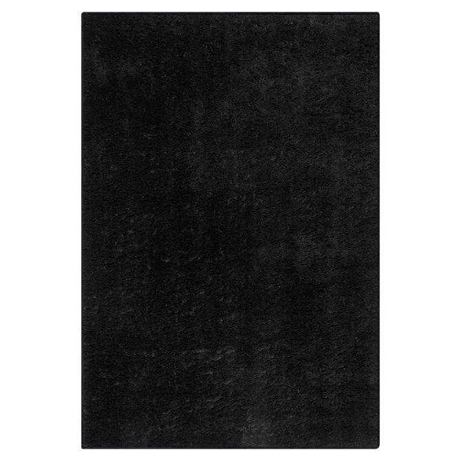 tapete-2-m-x-250-m-preto-lox_st0