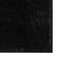tapete-2-m-x-250-m-preto-lox_st4