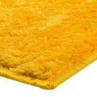 tapete-2-m-x-3-m-amarelo-lox_st2