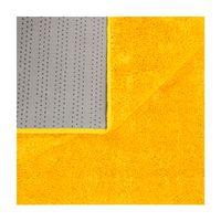 tapete-2-m-x-3-m-amarelo-lox_st3