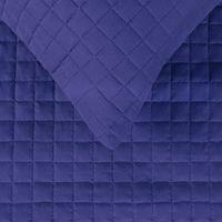 capa-almofada-45-cm-x-30-cm-mirtilo-el-trico-plein_st6