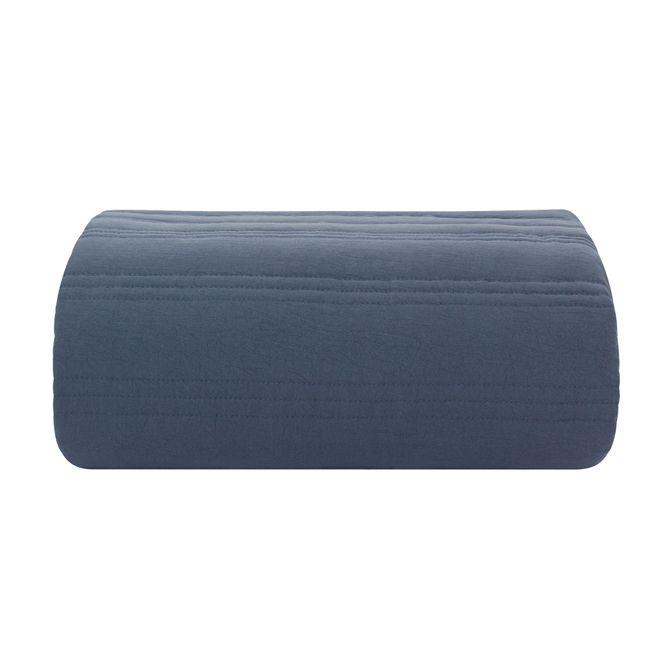 line-colcha-casal-220-m-x-240-m-azul-cozy-line_st0