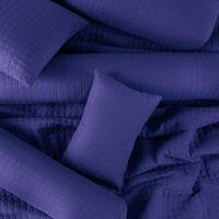 capa-almofada-45-cm-x-30-cm-mirtilo-el-trico-plein_st1