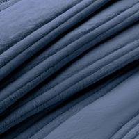 line-colcha-casal-220-m-x-240-m-azul-cozy-line_st8