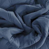 line-colcha-casal-220-m-x-240-m-azul-cozy-line_st6