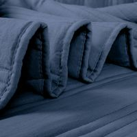 line-colcha-casal-220-m-x-240-m-azul-cozy-line_st1