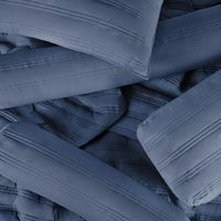 line-colcha-casal-220-m-x-240-m-azul-cozy-line_st3
