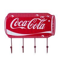 cola-cabide-parede-c-4-ganchos-vermelho-branco-coca-cola_st0