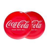 cola-jogo-prato-sobremesa-c-2-vermelho-branco-translucido-coca-cola_st0