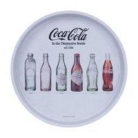 cola-bottles-bandeja-red-33-cm-branco-multicor-coca-cola_st0