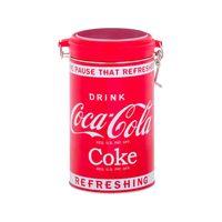 cola-pote-hermetico-16-l-vermelho-branco-coca-cola_st0