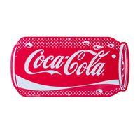 cola-placa-decorativa-latinha-vermelho-branco-coca-cola_st0