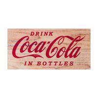 cola-placa-decorativa-natural-vermelho-coca-cola_st0