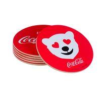 cola-polar-porta-copos-c-6-vermelho-branco-coca-cola_st0