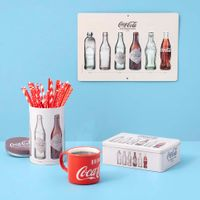bottles-pote-14-l-branco-multicor-coca-cola_amb0