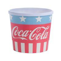 cola-balde-para-pipoca-15-cm-vermelho-azul-claro-coca-cola_st0