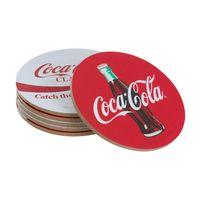 cola-classic-porta-copos-c-6-vermelho-branco-coca-cola_st0