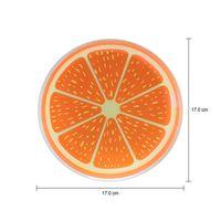 laranja-prato-sobremesa-laranja-amarelo-frutiva_med