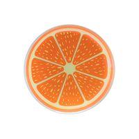 laranja-prato-sobremesa-laranja-amarelo-frutiva_st0