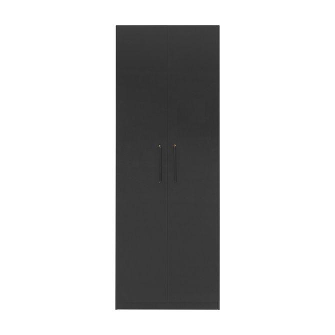 guarda-roupa-2-portas-2-cabideiros-preto-live_st0