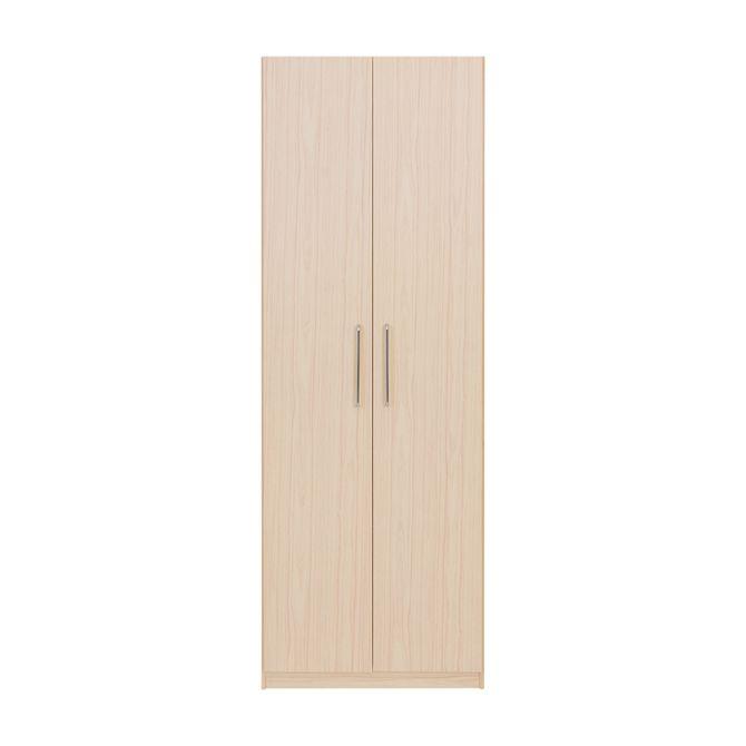 guarda-roupa-2-portas-2-cabideiros-natural-washed-live_st0