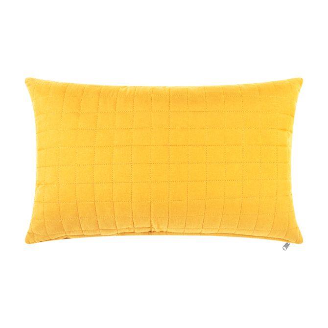 capa-almofada-45-cm-x-30-cm-banana-plein_st0