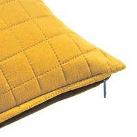 capa-almofada-45-cm-x-30-cm-banana-plein_st1