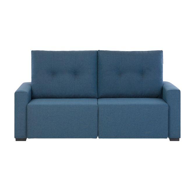 sofa-retratil-2-lugares-mescla-azul-laziness_st0