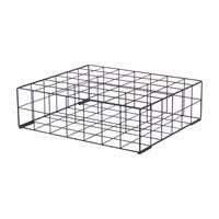 estrutura-pufe-mesa-centro-preto-bloco_st0