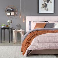 xale-p-sofa-120-m-x-160-m-cobre-dom_amb0