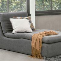 xale-p-sofa-120-m-x-160-m-cobre-dom_amb3