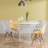kit-c-2-cadeiras-natural-banana-eames-wood_AMB0