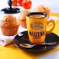 xicara-cafe-amarelo-preto-maizena_AMB0