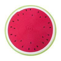 melancia-lugar-americano-38-cm-vermelho-verde-frutiva_st0