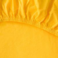 lencol-c-elastico-casal-138-m-x-188-m-x-30-cm-banana-maxy_st1