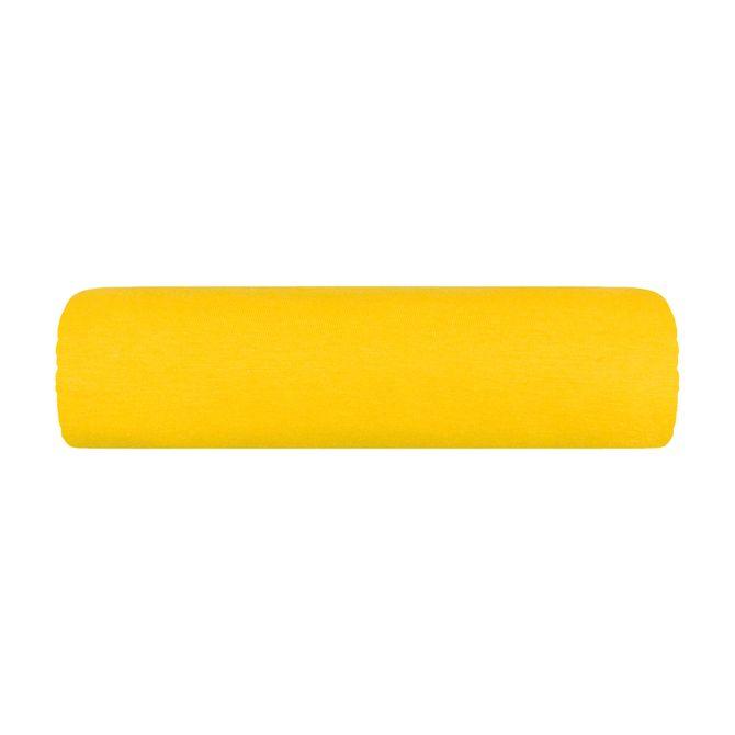 lencol-c-elastico-casal-138-m-x-188-m-x-30-cm-banana-maxy_st0