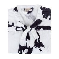 roupao-infantil-off-white-preto-bentossauro_st0