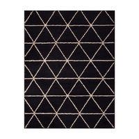 tapete-1-m-x-150-m-preto-branco-gust_st0